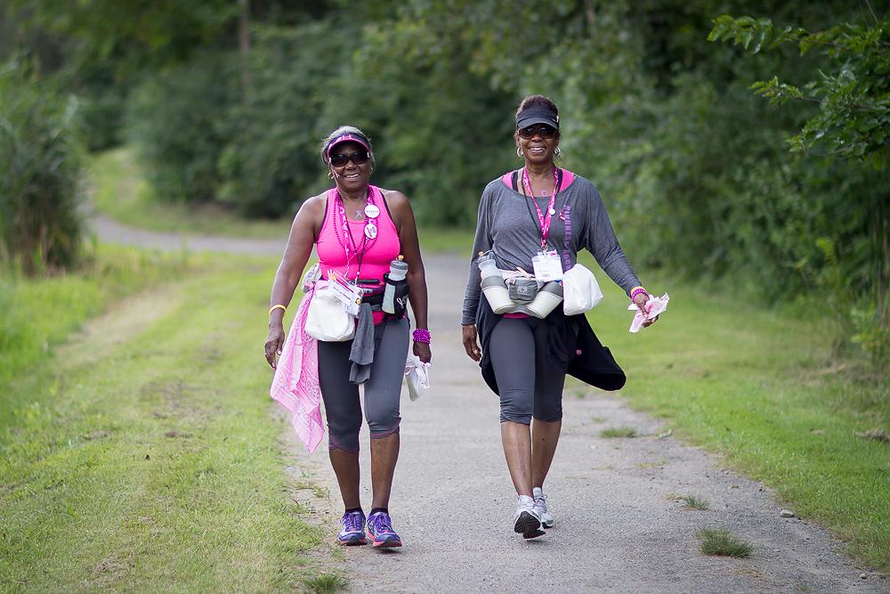 Fredericksburg, va breast cancer awareness events